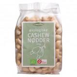 Spis Økologisk Cashewnødder Ø (200 g)