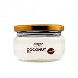 Dragon Kokosnøddeolie Ø (100 g)