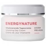 Annemarie Börlind, Vitalizing Day Cream (50 ml)