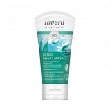 Lavera Mask Detox Effect (50 ml)