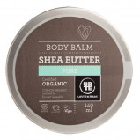 Urtekram Body Balm pure Shea butter (140 ml)