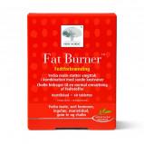 New Nordic Fat Burner (60 kap)
