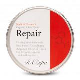 RAZspa Repair salve (100 ml)