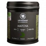 Urtekram Matcha pulver Ø (50g)