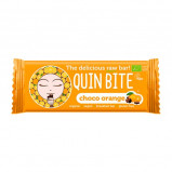 Quin Bite Choco Orange Ø (30 g)
