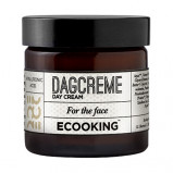 Ecooking Dagcreme (50 ml)