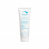 Daxxin Balsam Unscented (200 ml)