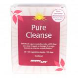 Pure Cleanse Renew Life (120 kapsler)
