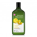 Avalon Lemon Clarifying Conditioner (325 ml)
