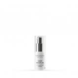Madara Eye Contour Cream (15 ml)