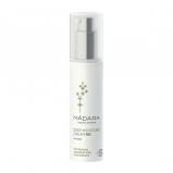 Madara Deep Moisture Cream (50 ml)