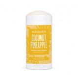 Schmidt´s Deodorant Stick - Coconut Pineapple (92 g)