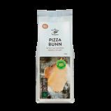 Det Glutenfrie Verksted Pizza Miks Glutenfri Ø (350 g)