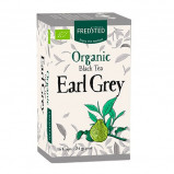 Fredsted The Earl Grey Ø (24 g)
