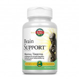 KAL Brain Support (60 tabs.)