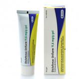 Diclofenac Gel 11,6 MG/G (50 g)