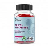 Disney Multivitamin (60 gummies)