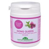 Natur Drogeriet Dong Queen 400 mg (180 stk)