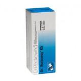 Dr. Reckeweg R 5, (50 ml)