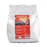 Natur Drogeriet Druesukker ren (Glukose) (1 kg)