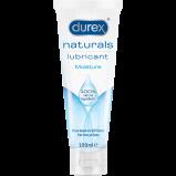 Durex Naturals Moisture Glidecreme (100 ml)