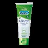 Durex Naturals Glidecreme (100 ml)