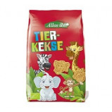 Allos Safari Kiks Ø (150 g)