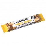 Gainomax Proteinbar Crispy Peanut Twin (50 g)