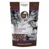 Big Tree Farms rå kakao bønner