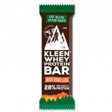 Proteinbar Moca Choco Loco KLEEN Whey