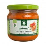 Urtekram Nutana Cashew cream with paprika Ø (180 g)