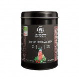 Urtekram Superfood mix red Ø (180 g)