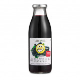 EASIS Aronia Drik (500 ml)