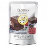 EASIS Brownies Kagemix (270 g)