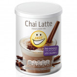 EASIS Chai Latte (200g)