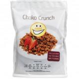EASIS Choko Crunch (350 g)