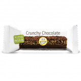 EASIS Crunchy Chocolate Bar (35 g)