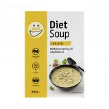 EASIS Diet Chicken soup (416 g)