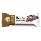EASIS Diet Meal bar Chocolate (65 g)