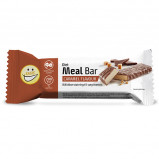 EASIS Diet Meal bar Karamel (65 g)