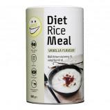 EASIS Diet Rice meal (480 g)