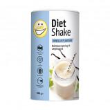 EASIS Diet Shake Vanilla (500 g)