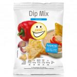 EASIS Dip Mix Holiday (17g)