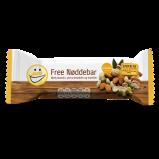 EASIS Free Nøddebar (30 g)
