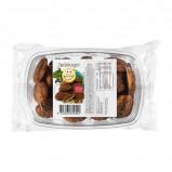 EASIS Jødekager (150 g)