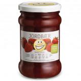 EASIS Jordbær Marmelade (300 g)