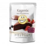 EASIS Kagemix med Chokoladesmag (300 g)