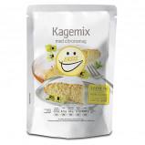 EASIS Kagemix Med Citronsmag (290 g)