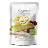 EASIS Kagemix med Pistaciesmag (300 g)