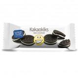 EASIS Kakaokiks med cremefyld (4x4 stk)